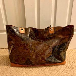 Handbags - Trade for symphony_soul